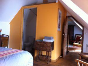 chambre orange2