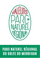 Parc Naturel Régional du Golfe du Morbihan