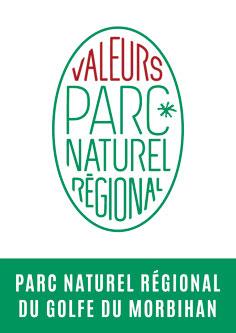 Sentiers Marins marque Valeurs Parc Naturel régional