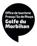 Office du Tourisme de la presqu'île de Rhuis